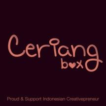Ceriang Box