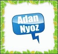 Adan Shop