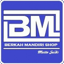 Berkah Mandiri Shop