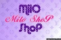 Miloshop26