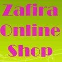Zafira Online Shop