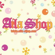 Aila Shop