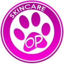 Omega Pets Skincare