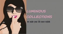 luminous collections