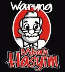 Warung Mbah Hasyim