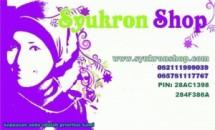 syukronshop