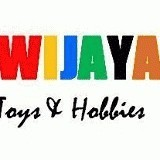 WIJAYA TOYS & HOBBIES