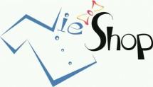 Vie's Shopa