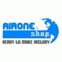 airone shop