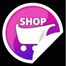 D'Purple Shop