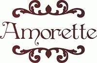AMORETTE SHOP