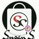 SUSAN'S CORNER