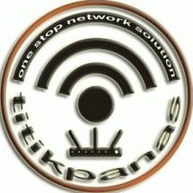 titikpanas network