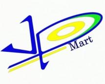 JPMart