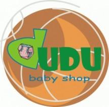 dudu baby shop