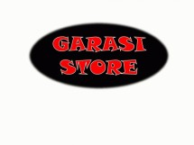 GARASI STORE
