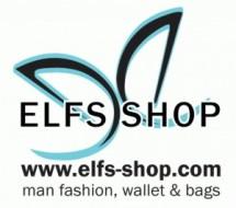 ELFS SHOP MAN FASHION