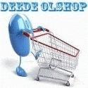 Deede onlineshop