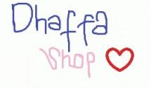 dahffaShop