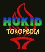 hukid