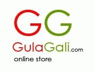 gualagali.com