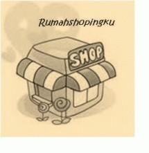 Rumah Shoppingku