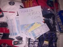 HargaJersey.com