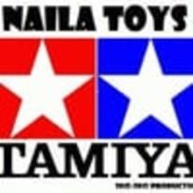 Naila Toys