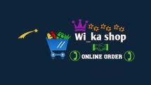 Wi Ka Shop Handmade