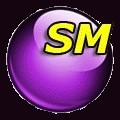 SumberMas.com