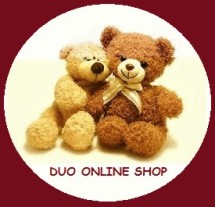 Duo Online Shop