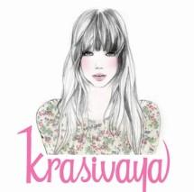 Krasivaya Shop