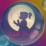 Bubble Boo Store