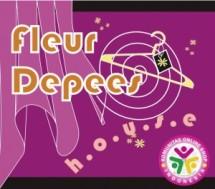 FleurDepees FashionHouse