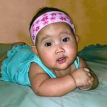 Andrea Baby Shop