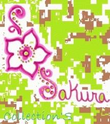 Sakura Collection's