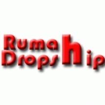 Rumah Dropship
