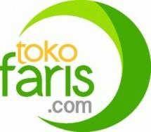 tokofaris
