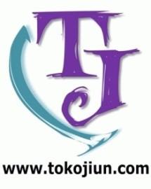 Tokojiun