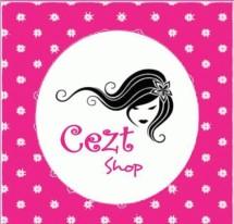 Cezt shop