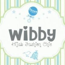 Wibby Shop