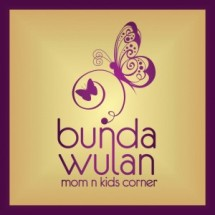 Bunda Wulan Mom&Kids