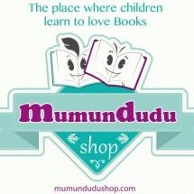 Mumundudushop