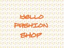 Yello Fashion Shop