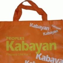 Kabayan Shop