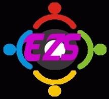 EzzyShopping4U
