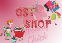 One Step Shop