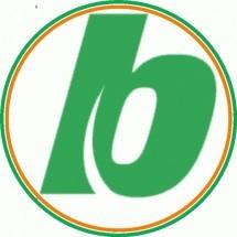 bergas-it