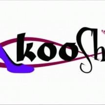 takooshop