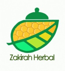 Zakirah Herbal Shop